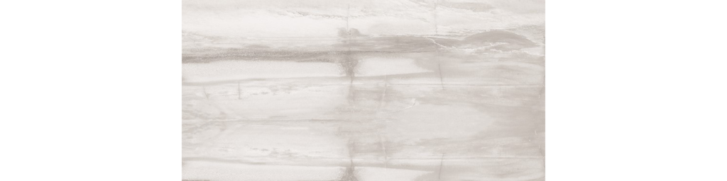 Narawood 12x24 Matte Porcelain Floor Tile