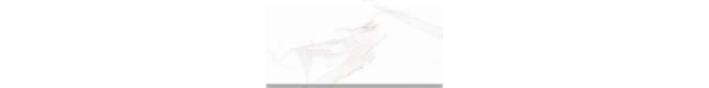 Sherron Oro 6x12 cove base matte porcelain tile
