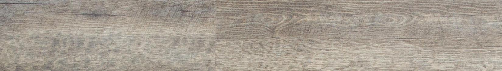 "Proportional Sample 7"" x 48"" Luxe Wildwood LVT"