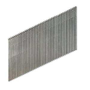 15 gauge 25degree 2inch finish nail