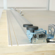 Kera-Cut Extension for Sigma Workbench