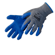 Bricklayer Gloves
