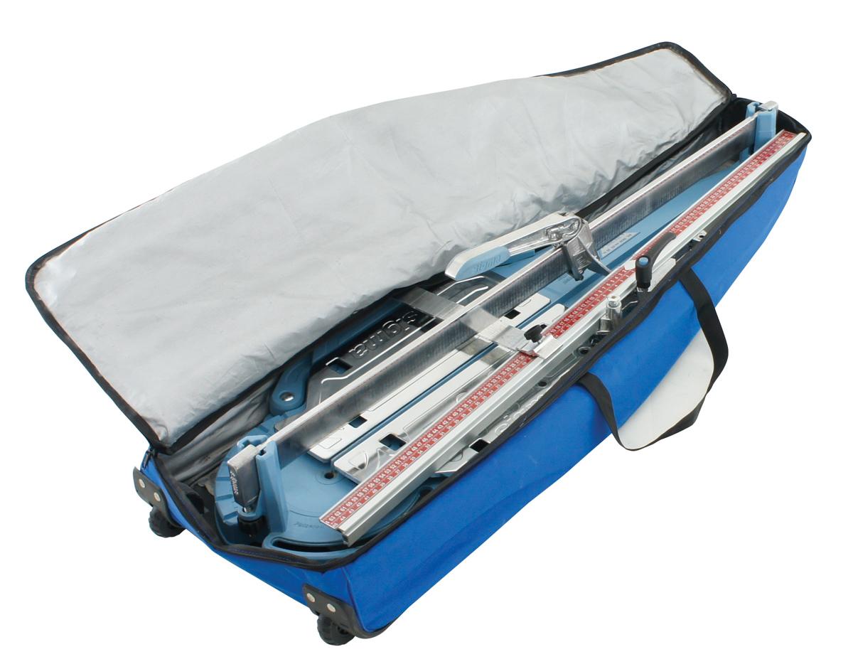 Transport XL Sigma Tile Cutter