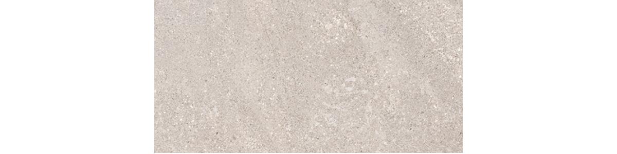 Mont Bianco Porcelain Beige 12x24 Floor Tile