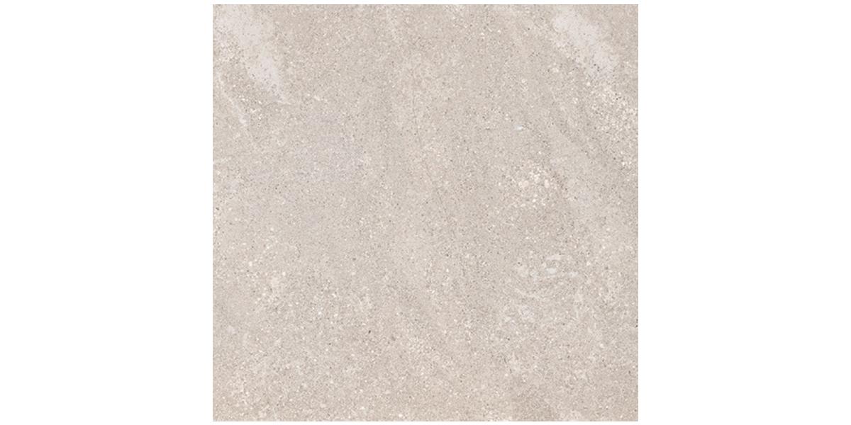 Mont Bianco Porcelain Beige 24x24 Floor Tile