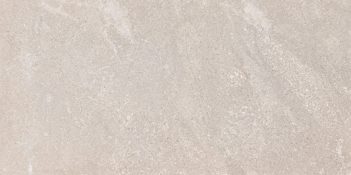 Mont Bianco Porcelain Beige 24x48 Floor Tile