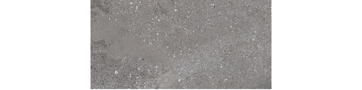 Mont Bianco Porcelain Dark Gray 12x24 Floor Tile