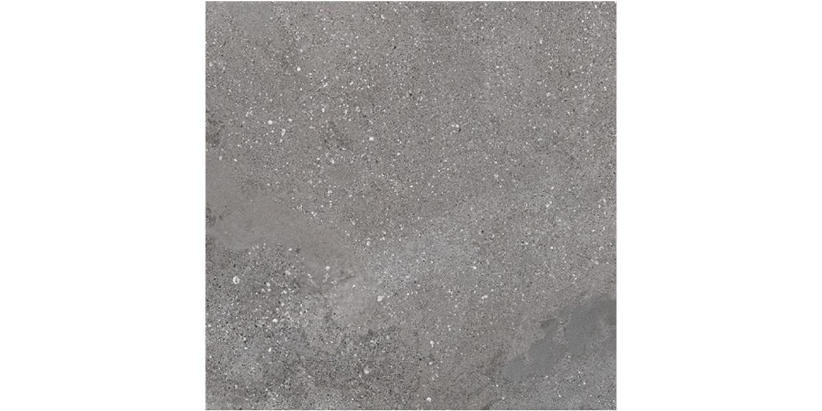 Mont Bianco Porcelain Dark Gray 24x24 Floor Tile