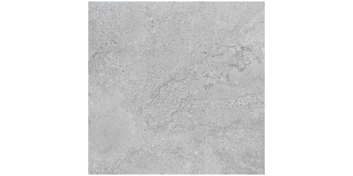 Mont Bianco Porcelain Gray 24x24 Floor Tile