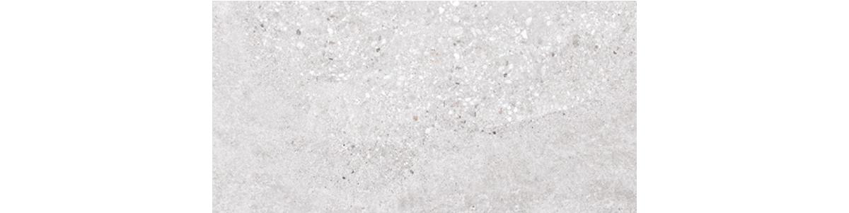 Mont Bianco Porcelain White 12x24 Floor Tile