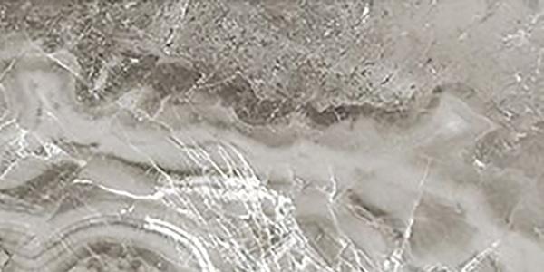 Moon Porcelain Graphite 12x24 Floor Tile
