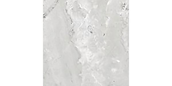 Moon Porcelain Gray 12x12 Floor Tile