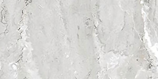 Moon Porcelain Gray 12x24 Floor Tile