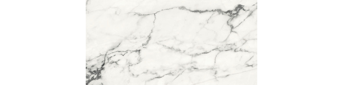 Earth Blanco Porcelain Floor 12 x 24 Tile