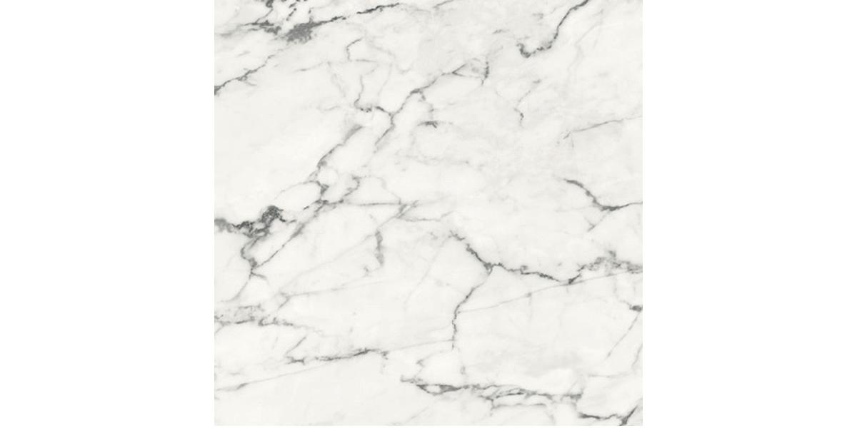 Earth Blanco Porcelain Floor 24 x 24 Tile