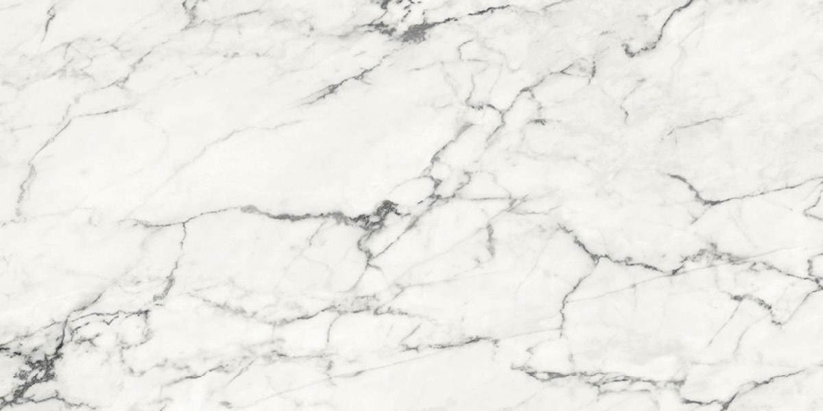 Earth Blanco Porcelain Floor 24 x48 Tile
