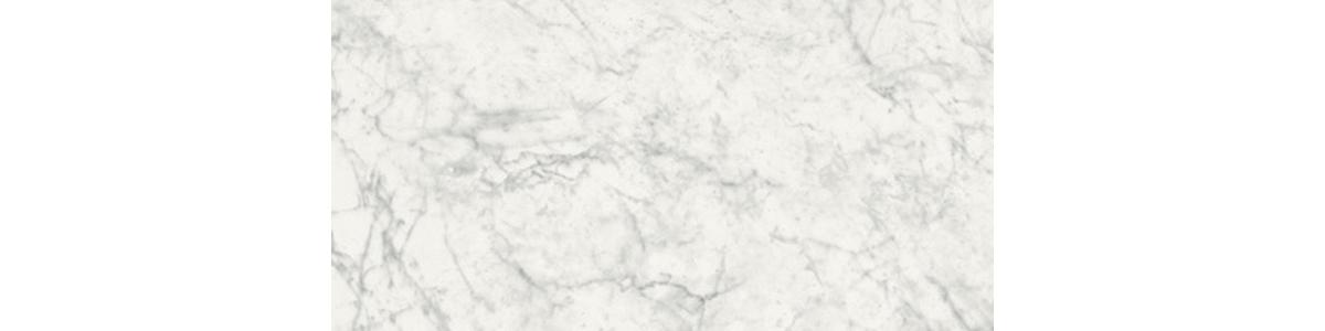 Earth Carrara Porcelain 12 x 24 Floor Tile