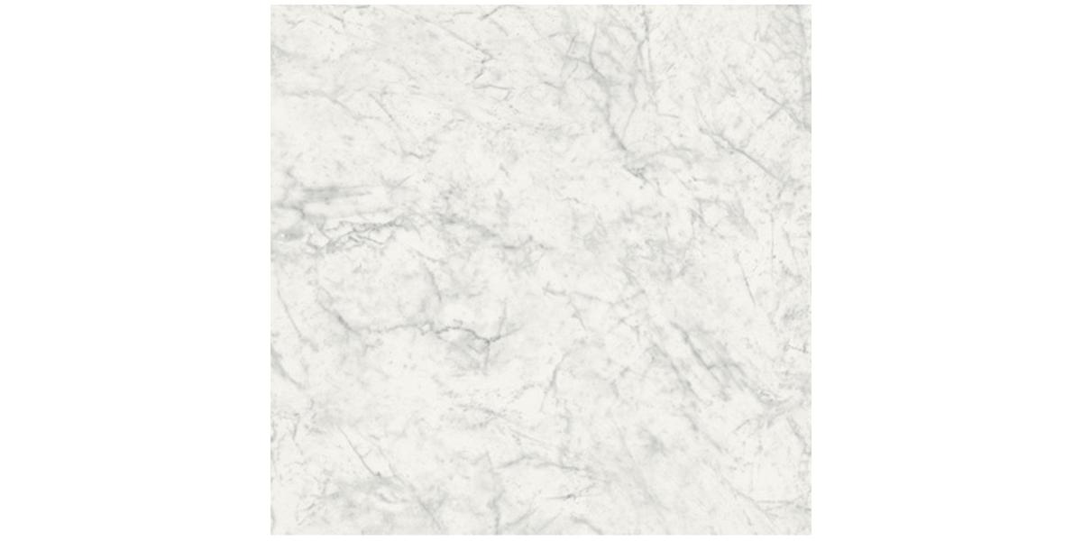 Earth Carrara Porcelain 24 x 24 Floor Tile