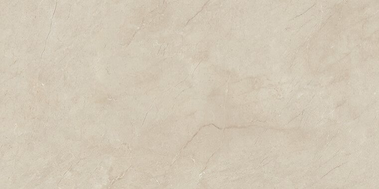 "Polished Cream Chamber Large Porcelain Panel/Tile- 47.25"" × 102.35"""