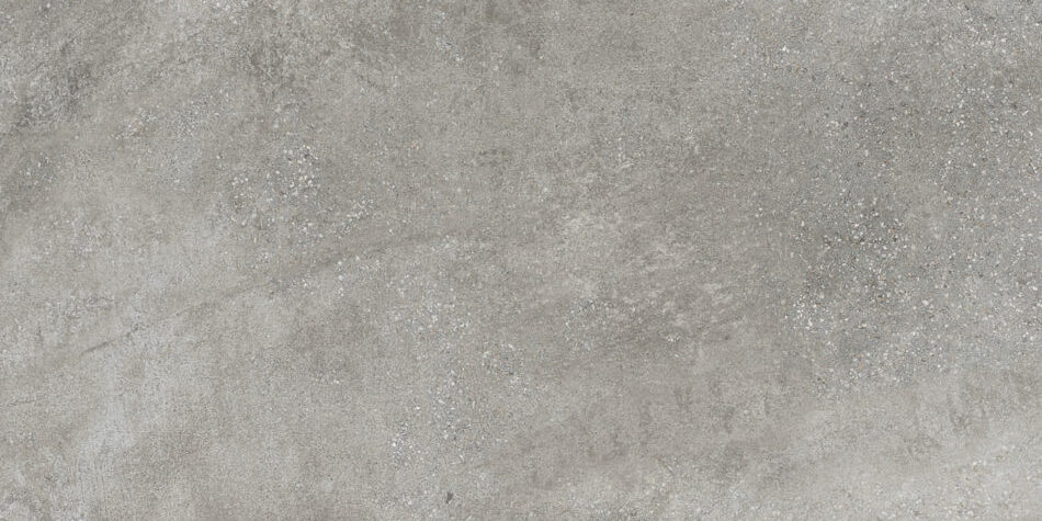 "Habitat Grey Large Porcelain Panels/Tiles- 47.25"" × 102.35"""