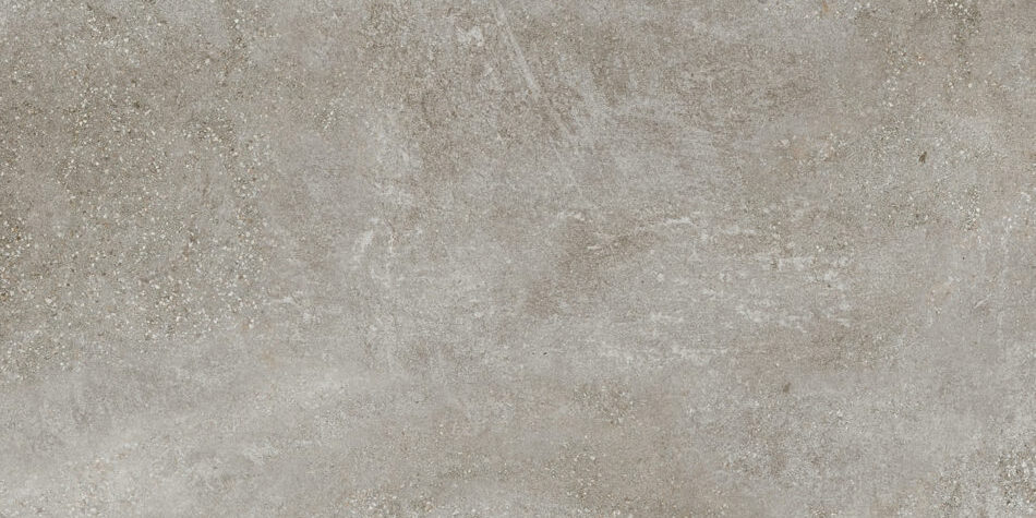 "Habitat Taupe Large Porcelain Panels/Tiles- 47.25"" × 102.35"""