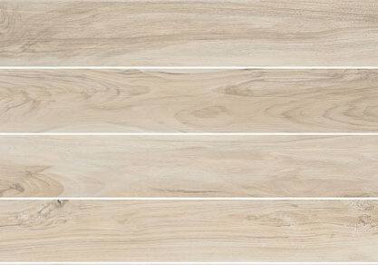 Lint Lands Porcelain- Beige- by Lint Tile
