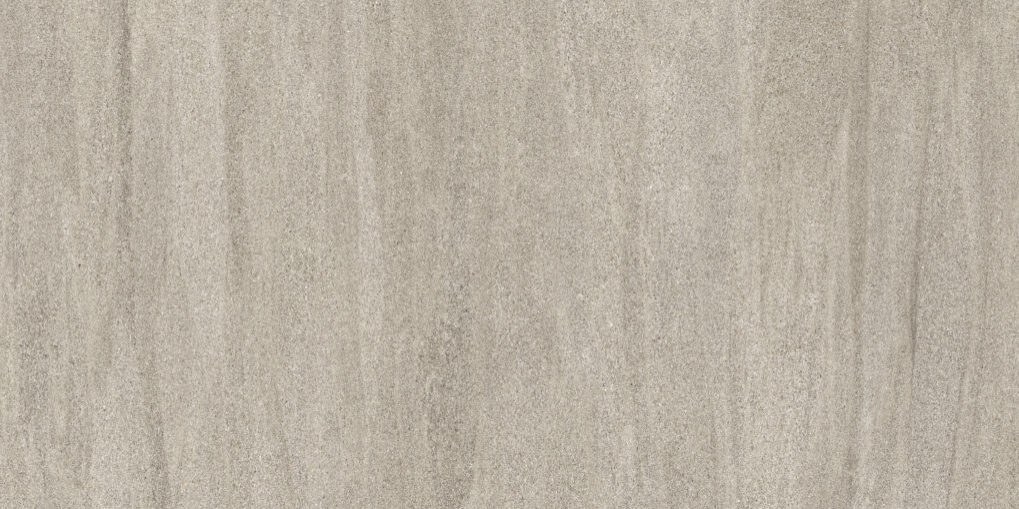 "Prospect Natural Large Porcelain Panel/Tile- 47.25"" × 102.35"""
